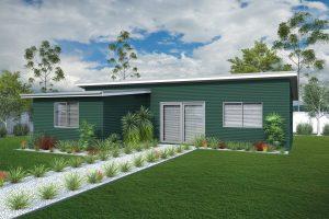 backyard-shack-clubhouse-1200x800