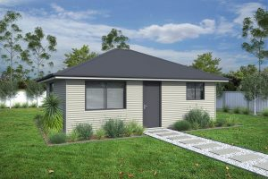 backyard-shack-hobby-hut-1200x800