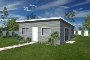 backyard-shack-outback-1200x800