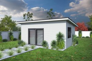 backyard-shack-studio-1200x800