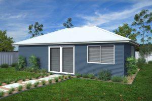 backyard-shack-teenage-escape-1200x800