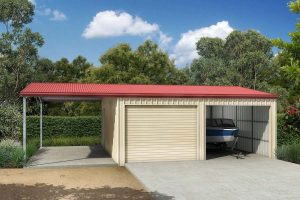 double-garage-with-roof-extension-render