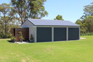 garage-and-shed-5
