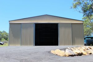 machinery-shed-1
