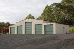 machinery-shed-3